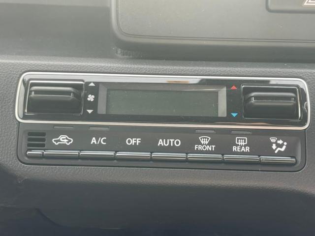 FX セーフティサポート/プッシュスタート/EBD付ABS/横滑り防止装置/アイドリングストップ/エアバッグ 運転席/エアバッグ 助手席/パワーウインドウ/オートエアコン/パワーステアリング レーンアシスト(13枚目)