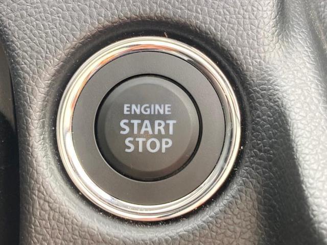 FX セーフティサポート/プッシュスタート/EBD付ABS/横滑り防止装置/アイドリングストップ/エアバッグ 運転席/エアバッグ 助手席/パワーウインドウ/オートエアコン/パワーステアリング レーンアシスト(15枚目)