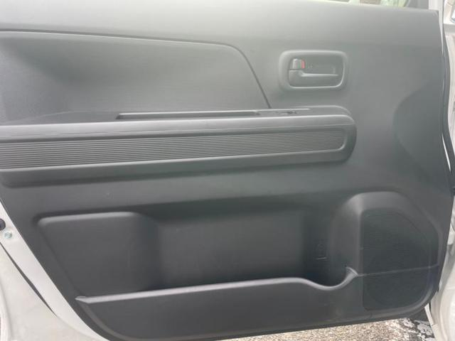 FX セーフティサポート/プッシュスタート/EBD付ABS/横滑り防止装置/アイドリングストップ/エアバッグ 運転席/エアバッグ 助手席/パワーウインドウ/オートエアコン/パワーステアリング レーンアシスト(17枚目)