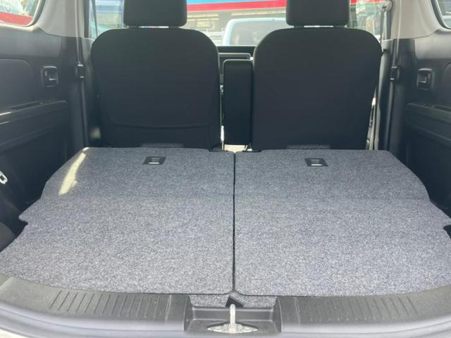 FX セーフティサポート/プッシュスタート/EBD付ABS/横滑り防止装置/アイドリングストップ/エアバッグ 運転席/エアバッグ 助手席/パワーウインドウ/オートエアコン/パワーステアリング レーンアシスト(18枚目)