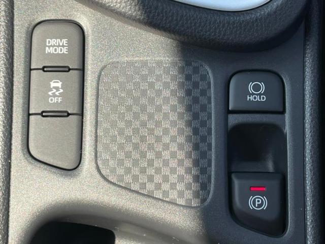 Z 車線逸脱防止支援システム/パーキングアシスト バックガイド/ヘッドランプ LED/EBD付ABS/横滑り防止装置/クルーズコントロール/バックモニター/エアバッグ 運転席 届出済未使用車(11枚目)
