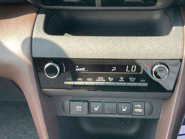 Z 車線逸脱防止支援システム/パーキングアシスト バックガイド/ヘッドランプ LED/EBD付ABS/横滑り防止装置/クルーズコントロール/バックモニター/エアバッグ 運転席 届出済未使用車(13枚目)