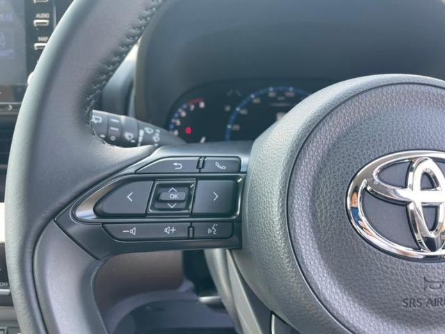 Z 車線逸脱防止支援システム/パーキングアシスト バックガイド/ヘッドランプ LED/EBD付ABS/横滑り防止装置/クルーズコントロール/バックモニター/エアバッグ 運転席 届出済未使用車(14枚目)