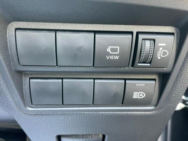 Z 車線逸脱防止支援システム/パーキングアシスト バックガイド/ヘッドランプ LED/EBD付ABS/横滑り防止装置/クルーズコントロール/バックモニター/エアバッグ 運転席 届出済未使用車(18枚目)