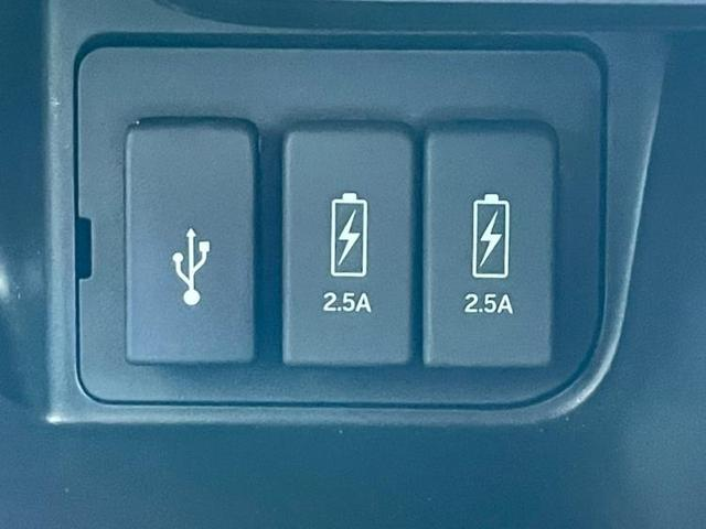 L ナビ装着SP/ホンダセンシング/電動スライドドア/車線逸脱防止支援システム/パーキングアシスト バックガイド/ヘッドランプ LED/EBD付ABS/横滑り防止装置/アイドリングストップ レーンアシスト(15枚目)