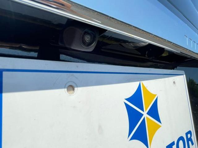 L ナビ装着SP/ホンダセンシング/電動スライドドア/車線逸脱防止支援システム/パーキングアシスト バックガイド/ヘッドランプ LED/EBD付ABS/横滑り防止装置/アイドリングストップ レーンアシスト(18枚目)