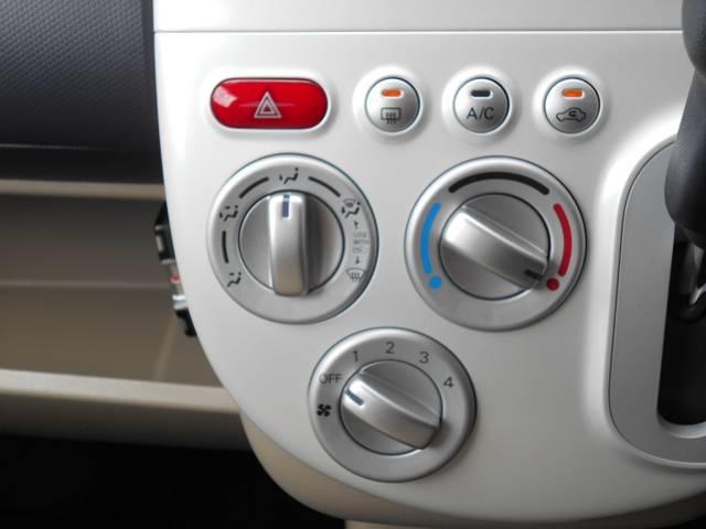 三菱 eKワゴン ジョイフィールド SDナビ ETC アルミ