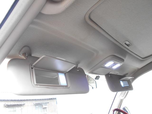 トヨタ ランドクルーザー100 VXリミテッドG-SEL 1ナンバー 22アルミ サスコン