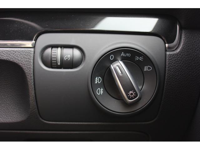 フォルクスワーゲン VW ゴルフ GTI 純正ナビフルセグTV Bカメラ ETC パドルシフト