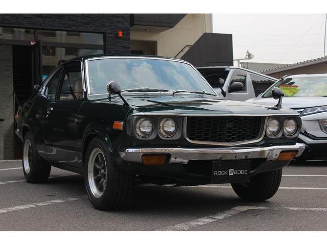 「マツダ」「サバンナ」「クーペ」「大分県」の中古車10