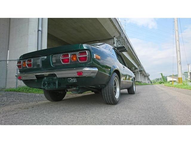 「マツダ」「サバンナ」「クーペ」「大分県」の中古車42