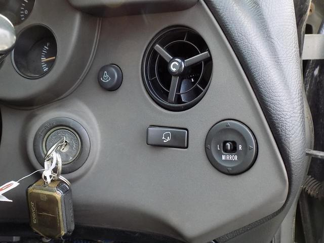 「トヨタ」「スープラ」「クーペ」「大分県」の中古車24