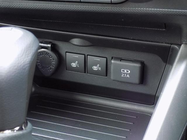 「トヨタ」「ライズ」「SUV・クロカン」「大分県」の中古車22