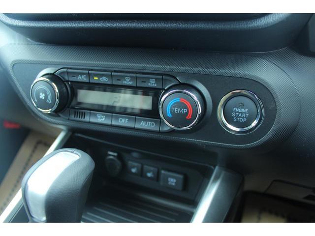 「トヨタ」「ライズ」「SUV・クロカン」「大分県」の中古車18