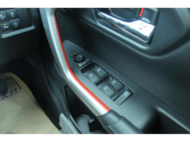 「トヨタ」「ライズ」「SUV・クロカン」「大分県」の中古車25