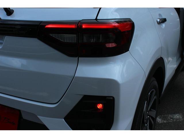 「トヨタ」「ライズ」「SUV・クロカン」「大分県」の中古車31