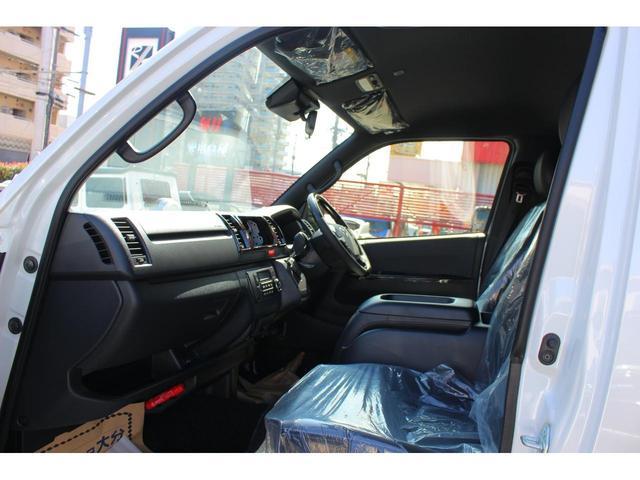 「トヨタ」「ハイエース」「その他」「大分県」の中古車25
