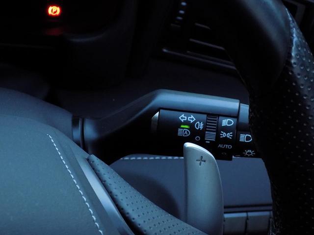 LC500 Sパッケージ OPマークレビンソン TRDエアロキット カールソン21inAW ワンオフマフラー RS-Rダウンサス アクティブRウイング カーボンルーフ 赤ハーフレザーシート セーフティシステム TVキット(28枚目)