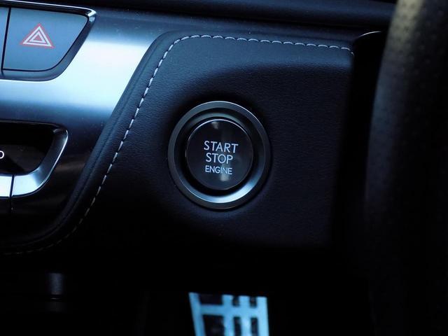 LC500 Sパッケージ OPマークレビンソン TRDエアロキット カールソン21inAW ワンオフマフラー RS-Rダウンサス アクティブRウイング カーボンルーフ 赤ハーフレザーシート セーフティシステム TVキット(29枚目)