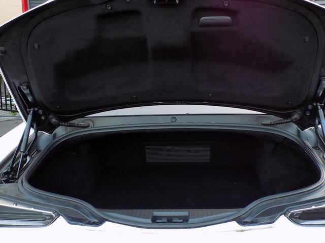 LC500 Sパッケージ OPマークレビンソン TRDエアロキット カールソン21inAW ワンオフマフラー RS-Rダウンサス アクティブRウイング カーボンルーフ 赤ハーフレザーシート セーフティシステム TVキット(33枚目)