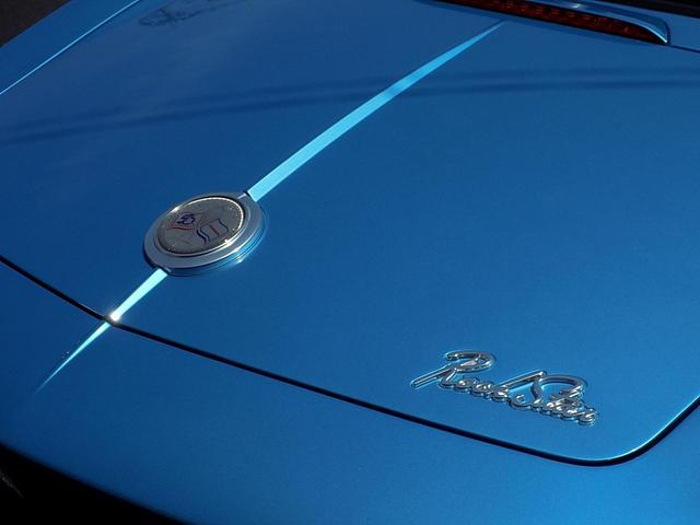 Sスペシャルパッケージ 200台限定車 6AT OP15inヴィンテージタイヤ&AW OPシートヒーター&DVD/CD/TV 純正ナビ スマートブレーキサポート パークセンサー 七宝焼きエンブレム BSM パドルシフト(35枚目)