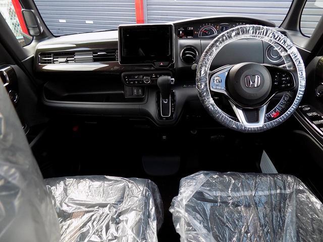 「ホンダ」「N-BOX」「コンパクトカー」「大分県」の中古車15