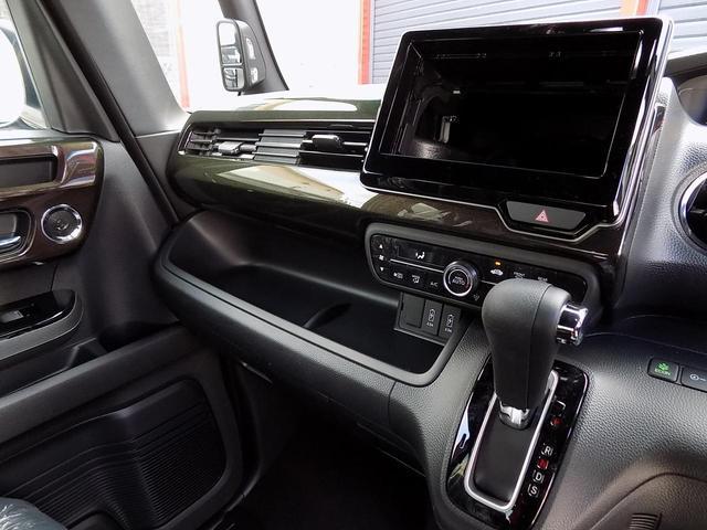 「ホンダ」「N-BOX」「コンパクトカー」「大分県」の中古車21