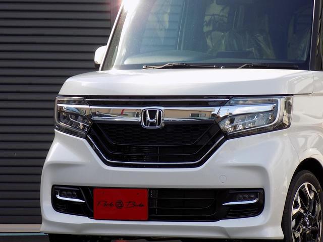 「ホンダ」「N-BOX」「コンパクトカー」「大分県」の中古車33