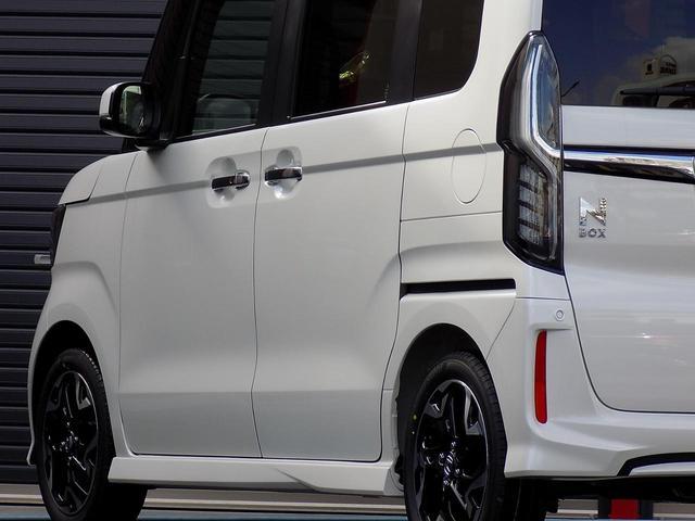 「ホンダ」「N-BOX」「コンパクトカー」「大分県」の中古車37