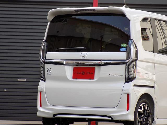 「ホンダ」「N-BOX」「コンパクトカー」「大分県」の中古車39