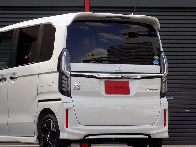 「ホンダ」「N-BOX」「コンパクトカー」「大分県」の中古車40