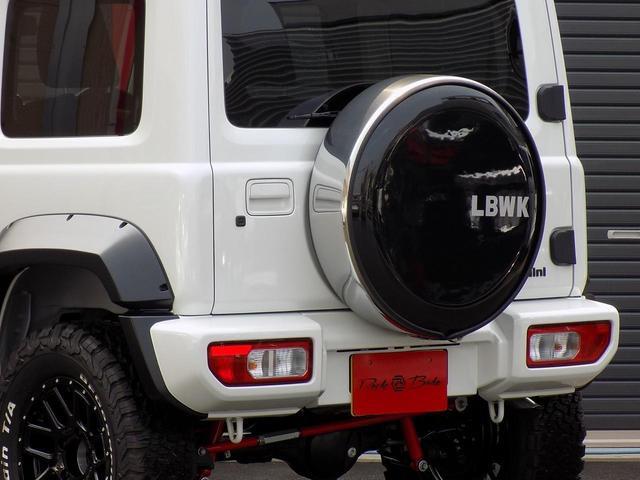 「スズキ」「ジムニー」「コンパクトカー」「大分県」の中古車40
