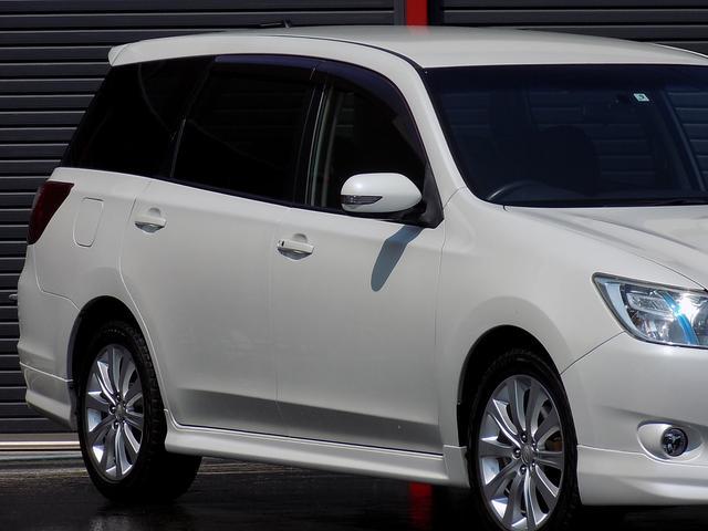 「スバル」「エクシーガ」「ミニバン・ワンボックス」「大分県」の中古車32