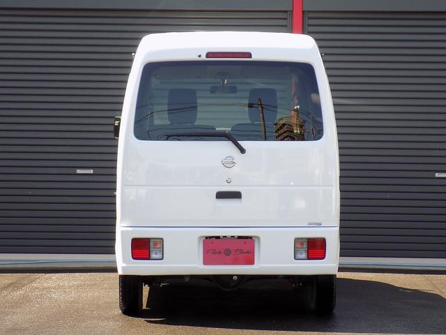 DX 4WD 5速MT キーレス(7枚目)