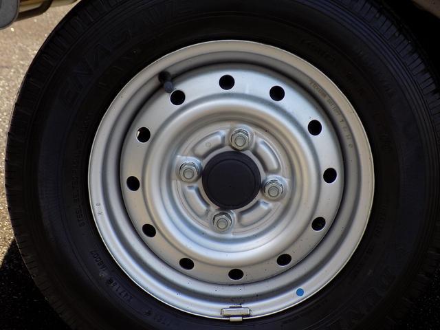 DX 4WD 5速MT キーレス(8枚目)