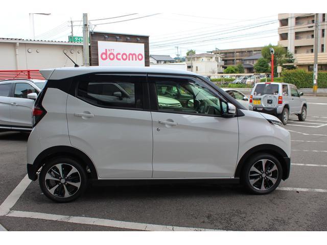 「三菱」「eKクロス」「コンパクトカー」「大分県」の中古車33