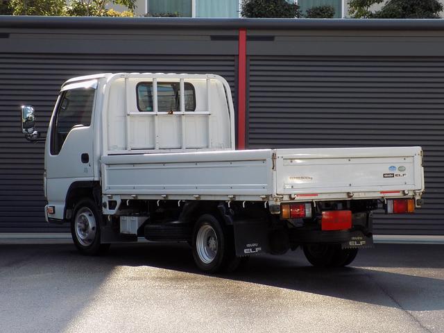 「その他」「エルフトラック」「トラック」「大分県」の中古車3