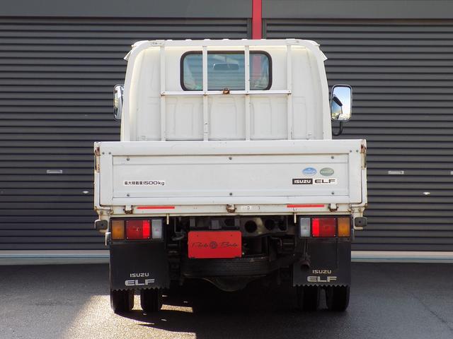 「その他」「エルフトラック」「トラック」「大分県」の中古車8