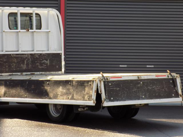 「その他」「エルフトラック」「トラック」「大分県」の中古車9