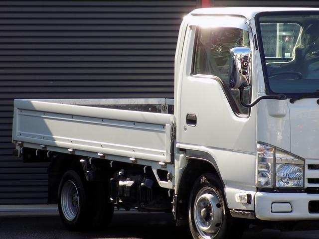 「その他」「エルフトラック」「トラック」「大分県」の中古車26