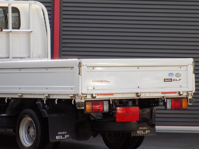 「その他」「エルフトラック」「トラック」「大分県」の中古車28
