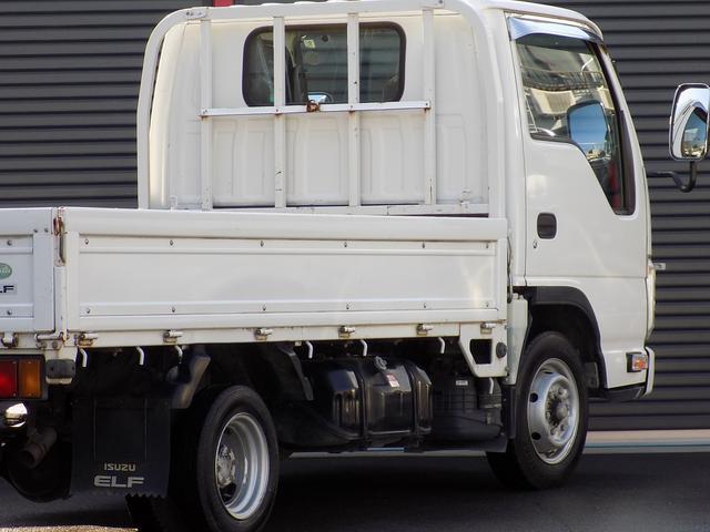「その他」「エルフトラック」「トラック」「大分県」の中古車29