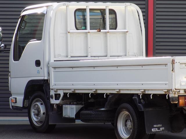 「その他」「エルフトラック」「トラック」「大分県」の中古車31