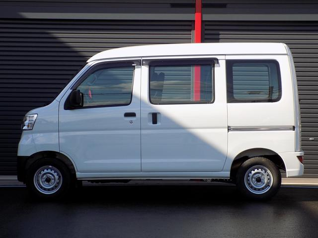 「ダイハツ」「ハイゼットカーゴ」「軽自動車」「大分県」の中古車2
