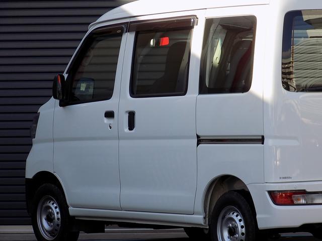 「ダイハツ」「ハイゼットカーゴ」「軽自動車」「大分県」の中古車28
