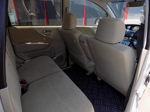 「ダイハツ」「ムーヴ」「コンパクトカー」「大分県」の中古車24