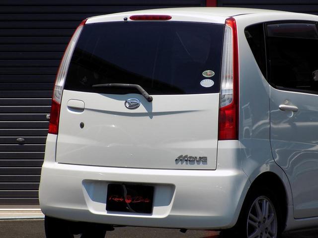 「ダイハツ」「ムーヴ」「コンパクトカー」「大分県」の中古車36