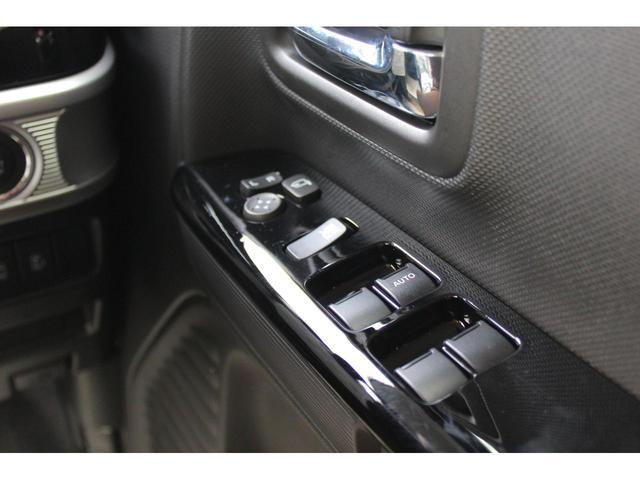 ハイブリッドXSターボ 届出済未使用車 デュアルカメラブレーキサポート 両側電動スライドドア  LEDヘッドライト シートヒーター パドルシフト スマートキー パークセンサー アダプティブクルーズコントロール 15inAW(24枚目)