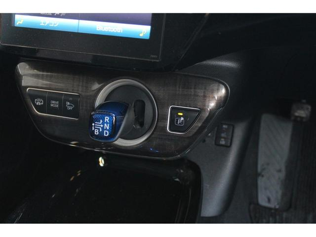 A 11.6インチナビTV Bカメラ LEDヘッドライト シートヒーター 前後ドラレコ トヨタセーフティセンス BSM ステアヒーター レーダークルーズ パークアシスト クリアランスソナー スマートキー(20枚目)