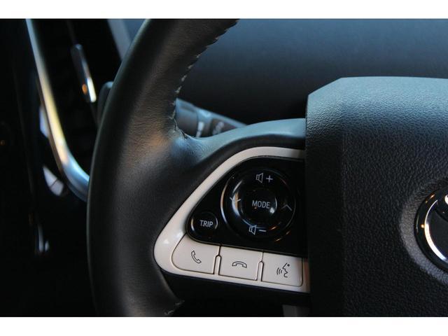 A 11.6インチナビTV Bカメラ LEDヘッドライト シートヒーター 前後ドラレコ トヨタセーフティセンス BSM ステアヒーター レーダークルーズ パークアシスト クリアランスソナー スマートキー(22枚目)